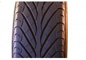 225/40/18 Bridgestone S-02 40% left