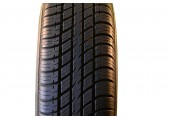 205/65/16 Uniroyal Tiger PAW Touring 95T 95% left