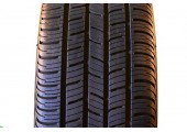 245/45/18 Continental Conti Pro Contact 100H 95% left