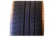 265/40/18 Michelin Pilot Sport 101Y 55% left