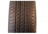 235/70/16 Michelin Cross Terrain 104S 40% left