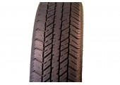 205/75/15 Firestone FR 380 97S 40% left