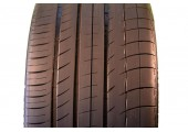 295/30/19 Michelin Pilot Sport 100Y 55% left
