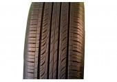 205/65/16 Hankook Optimo H426 94H 75% left