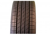 205/65/16 Hankook Optimo H426 94H 95% left