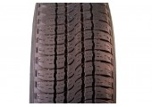 215/70/16 Firestone Destination LE 99S 55% left