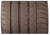 245/50/18 Pirelli P Zero 100Y 55% left