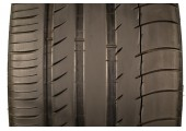 275/35/18 Michelin Pilot Sport PS2 ZP 95Y 40% left