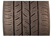 225/40/18 Continental Conti Pro Contact 92H 75% left
