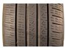 245/50/18 Pirelli Cinturato P7 RFT All Season 100V 55% left