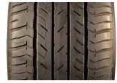245/60/18 Bridgestone Dueler H/L 400 104H 55% left