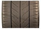 245/45/18 Bridgestone Potenza RE960AS Pole Position 100W 40% left