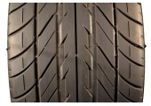 275/40/18 Goodyear Eagle F1 GS TPS 94Y 40% left