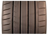 245/40/19 Dunlop SP Sport Maxx GT DSST 94Y 75% left