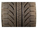 255/35/19 Michelin Pilot Sport A/S Plus 96Y 55% left