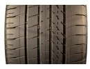 275/35/19 Goodyear Excellence RF 96Y 55% left