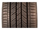 245/50/20 Goodyear Eagle RS-A 102H 95% left