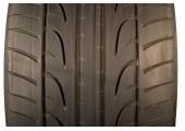 325/30/21 Dunlop SP Sport Maxx DSST 108W 55% left