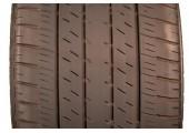 255/40/18 Bridgestone Turanza ER33 95Y 40% left