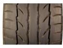 205/50/16 Bridgestone Potenza SO-3 Pole Position 87W 55% left