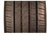 205/55/17 Pirelli Cinturato P7 RFT 91V 95% left