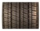 225/65/17 Bridgestone Dueler H/T 470 102T 95% left