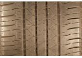 265/50/20 Bridgestone Dueler H/P 92A 106V 40% left