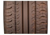 195/65/15 Hankook Optimo K415 91T 75% left
