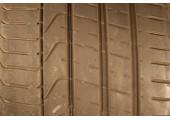 295/30/20 Pirelli P Zero 101Y 75% left