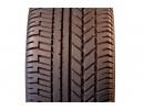 245/50/17 Pirelli P Zero Asimmetrico 99Y 75% left
