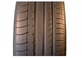 245/45/17 Michelin Pilot Sport PS2 95Y 40% left