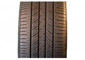 245/50/20 Goodyear Eagle RS-A 102H 55% left
