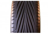 225/35/19 Goodyear Eagle F1 GS-D3 EMT 84Y 75% left
