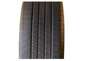 245/45/18 Bridgestone Potenza RE92A 96V 40% left