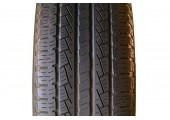 275/55/20 Pirelli Scorpion STR 40% left