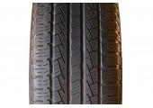 275/55/20 Pirelli Scorpion STR 40% left