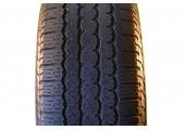 275/55/20 Dunlop Rover H/T 111H 40% left