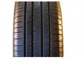 255/50/19 Pirelli Scorpion Verde All Season 107H 55% left