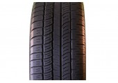 235/50/18 Pirelli Scorpion Zero Assimetrico 97H 40% left