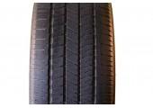 245/50/18 Bridgestone Turanza EL400 02 99H 40% left