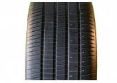 255/50/17 BFGoodrich Comp T/A ZR4 40% left