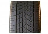 285/40/17 Goodyear Eagle HP Ultra Plus 40% left
