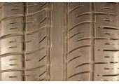 255/50/19 Pirelli Scorpion Zero Assimetrico 107Y 40% left