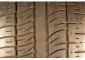 255/50/19 Pirelli Scorpion Zero 107Y 55% left