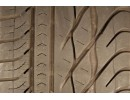245/45/18 Goodyear Eagle GT All Season 96W 40% left