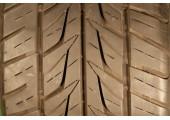 245/45/18 Bridgestone Potenza G019 Grid 96Y 75% left