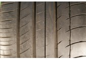 305/30/19 Michelin Pilot Sport N1 102Y 75% left