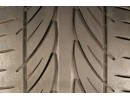 255/35/18 Hankook Ventus V12 Evo 94Y 55% left