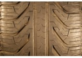255/45/18 Michelin Pilot Sport A/S 99Y 55% left