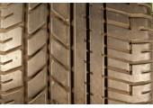 255/40/18 Pirelli P Zero Asimmetrico 95Y 75% left